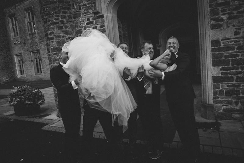 marcsmithphotographyhensolcastlecardiffwedding-62