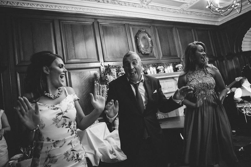 marcsmithphotographyhensolcastlecardiffwedding-63
