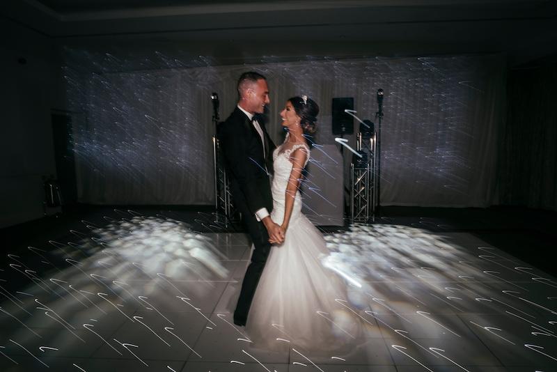 marcsmithphotographyhensolcastlecardiffwedding-66