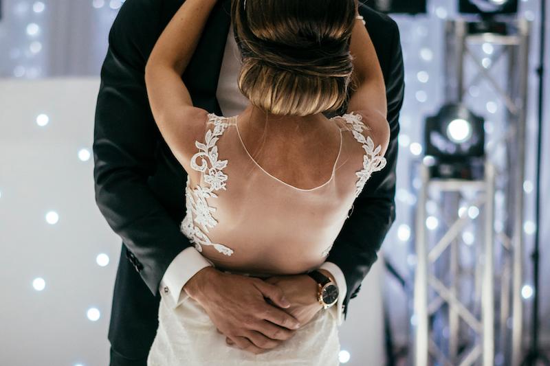 marcsmithphotographyhensolcastlecardiffwedding-67