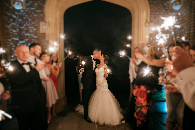 marcsmithphotographyhensolcastlecardiffwedding-70