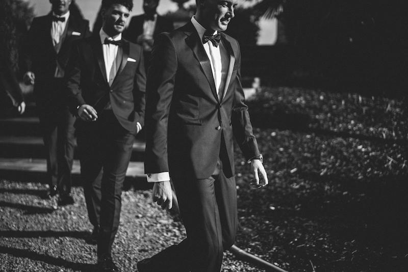 marcsmithphotographyhensolcastlecardiffwedding-9