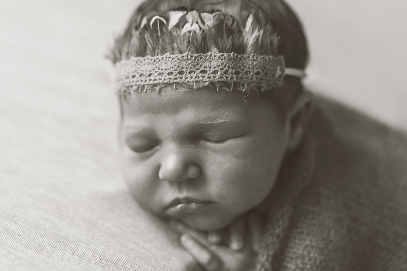 newborn-photos-newborn-photographer-marcsmithphotography-com-10