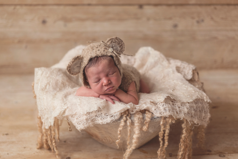 newborn-photos-newborn-photographer-marcsmithphotography-com-21