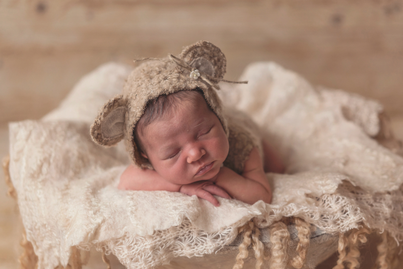 newborn-photos-newborn-photographer-marcsmithphotography-com-22