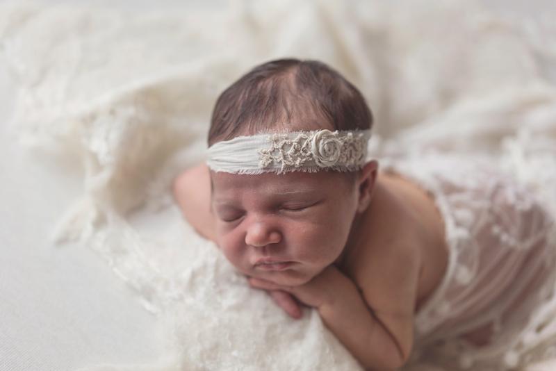 newborn-photos-newborn-photographer-marcsmithphotography-com-4
