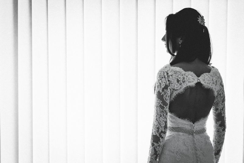 crug-glas-cliff-top-wedding-marc-smith-photography-10
