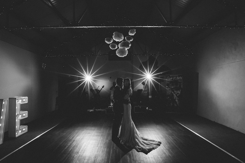 crug-glas-cliff-top-wedding-marc-smith-photography-102