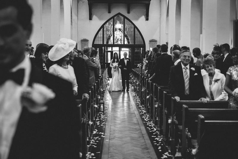 crug-glas-cliff-top-wedding-marc-smith-photography-23
