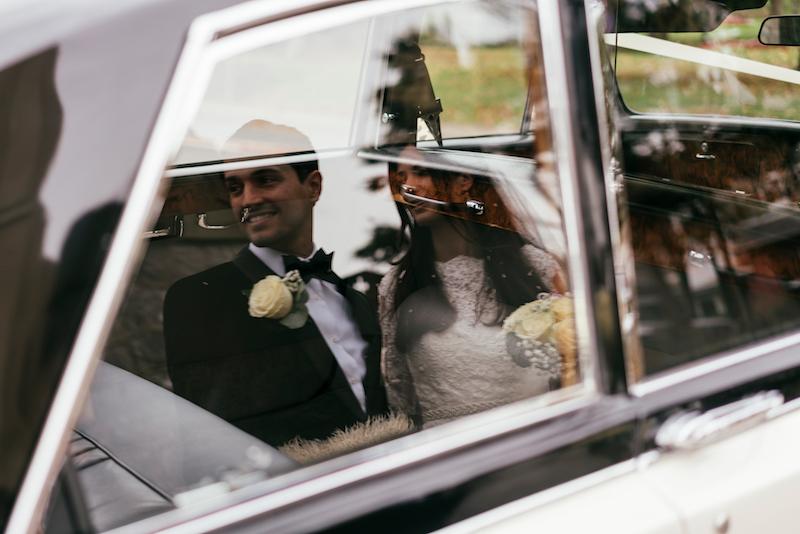 crug-glas-cliff-top-wedding-marc-smith-photography-35