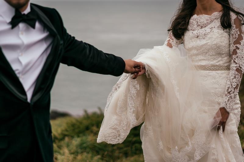 crug-glas-cliff-top-wedding-marc-smith-photography-37