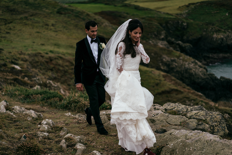 crug-glas-cliff-top-wedding-marc-smith-photography-38