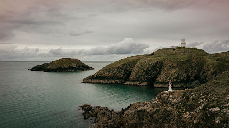 crug-glas-cliff-top-wedding-marc-smith-photography-39