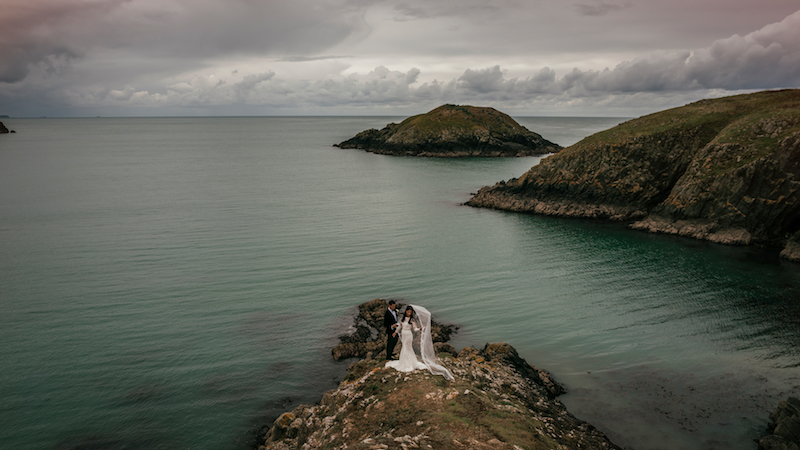 crug-glas-cliff-top-wedding-marc-smith-photography-41