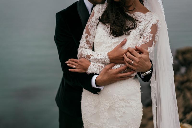 crug-glas-cliff-top-wedding-marc-smith-photography-42