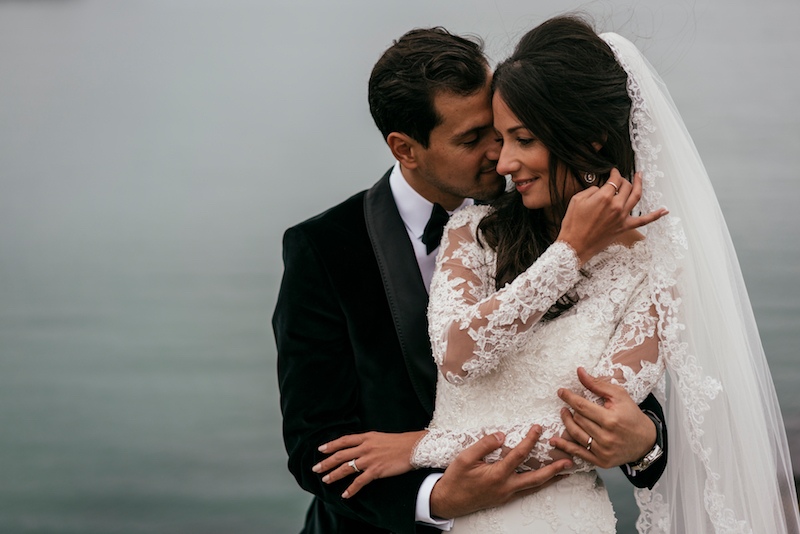 crug-glas-cliff-top-wedding-marc-smith-photography-43