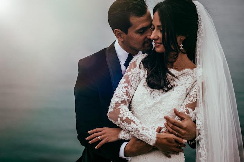 crug-glas-cliff-top-wedding-marc-smith-photography-44