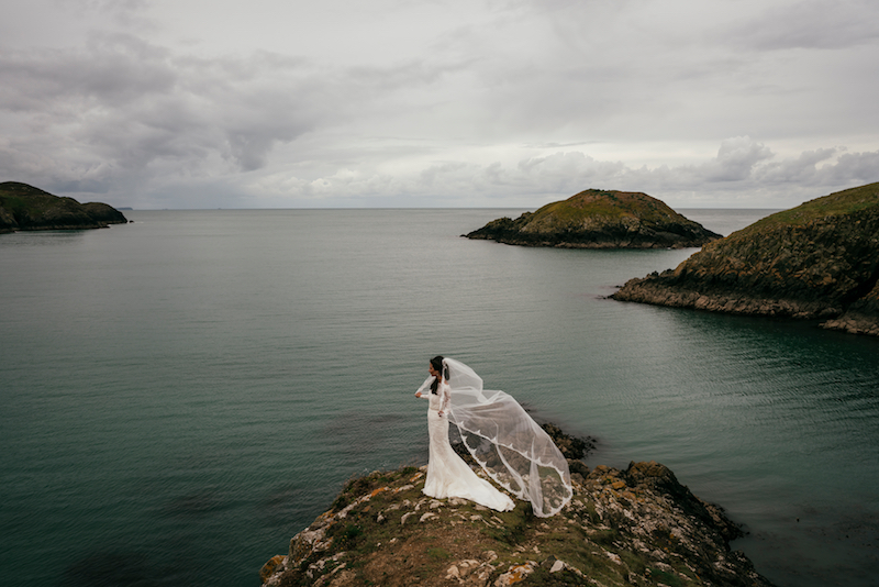 crug-glas-cliff-top-wedding-marc-smith-photography-45