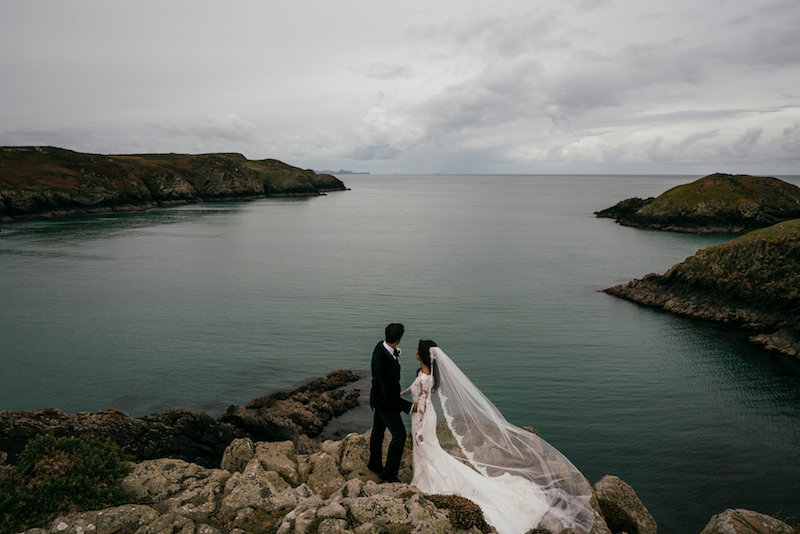 crug-glas-cliff-top-wedding-marc-smith-photography-46