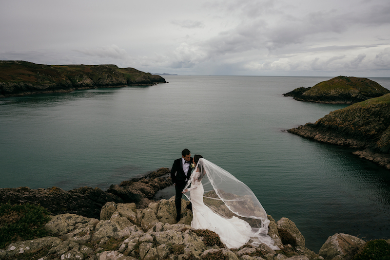 crug-glas-cliff-top-wedding-marc-smith-photography-47
