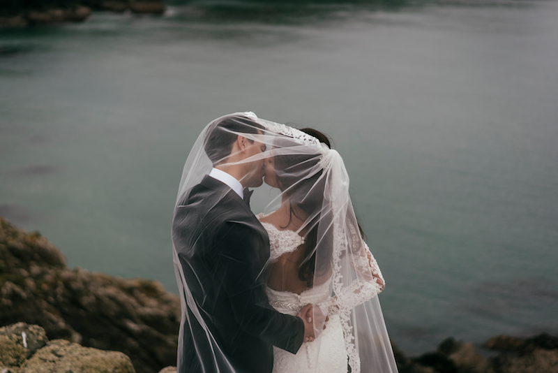 crug-glas-cliff-top-wedding-marc-smith-photography-48