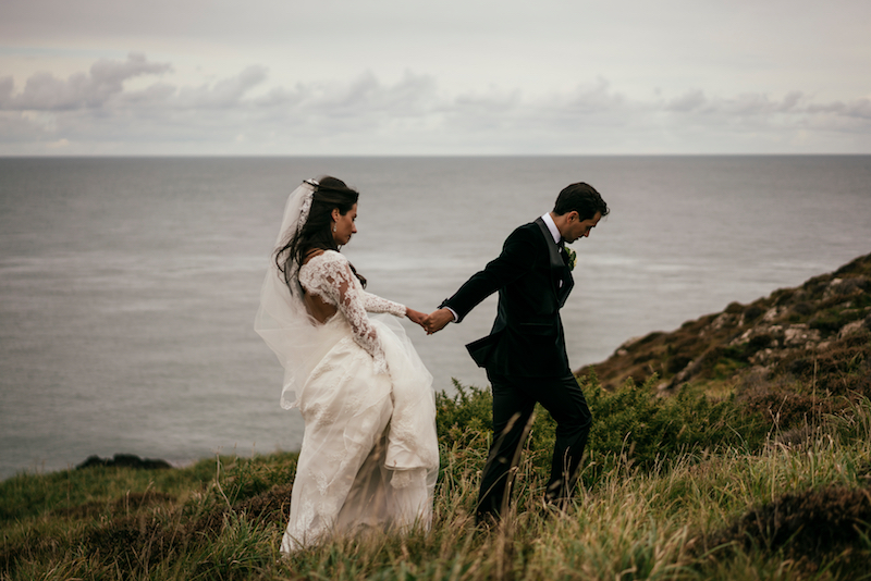 crug-glas-cliff-top-wedding-marc-smith-photography-50