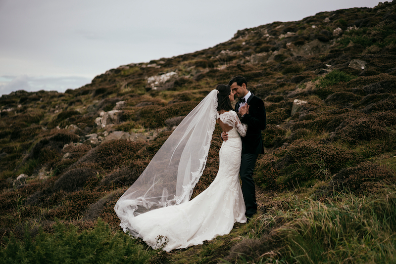 crug-glas-cliff-top-wedding-marc-smith-photography-51