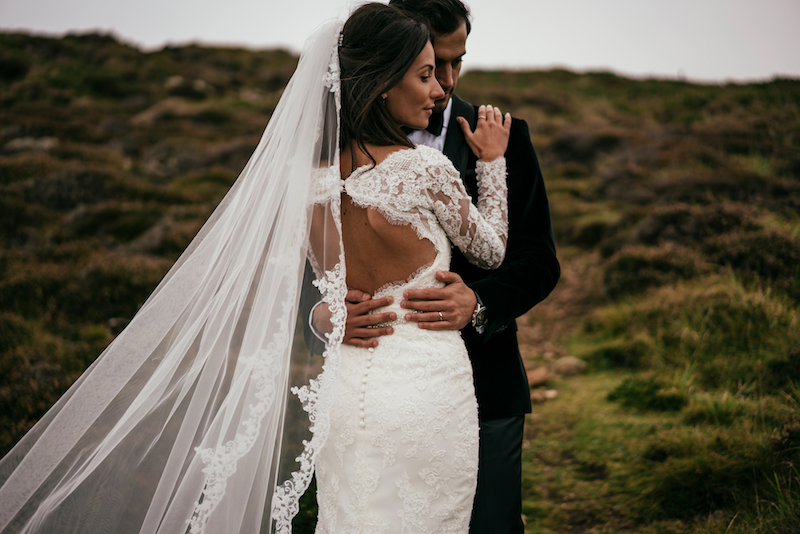 crug-glas-cliff-top-wedding-marc-smith-photography-53