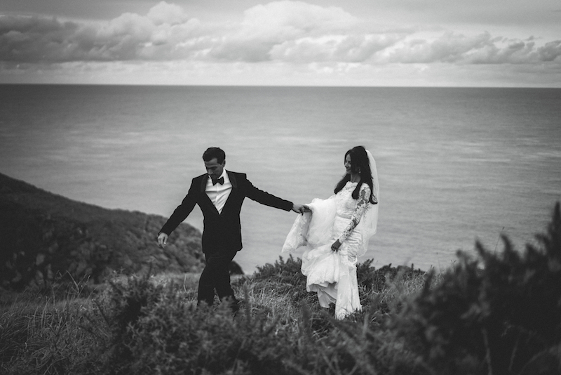 crug-glas-cliff-top-wedding-marc-smith-photography-55