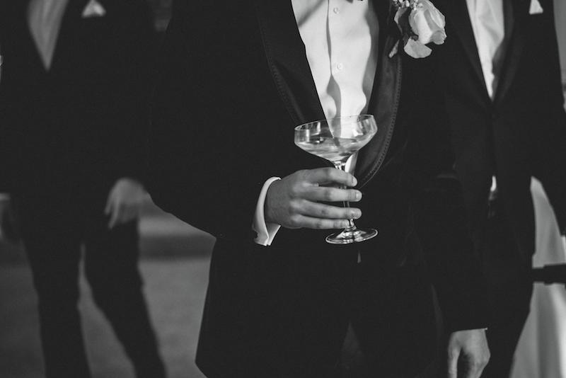 crug-glas-cliff-top-wedding-marc-smith-photography-63