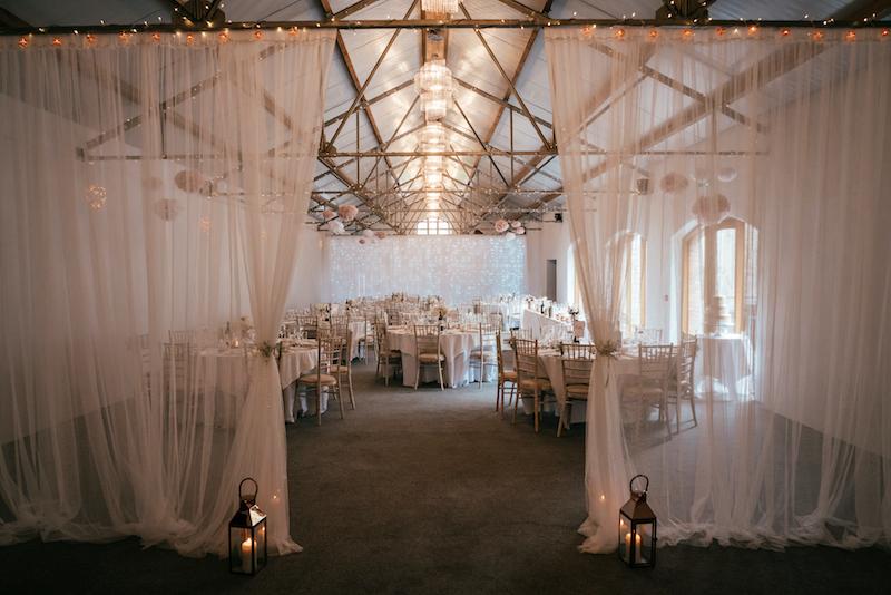 crug-glas-cliff-top-wedding-marc-smith-photography-64