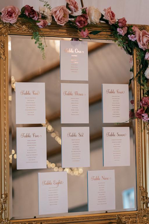 crug-glas-cliff-top-wedding-marc-smith-photography-66