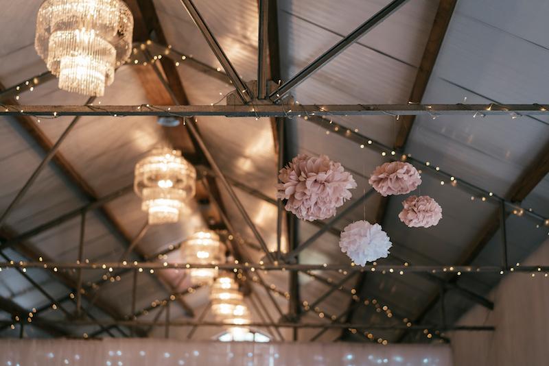 crug-glas-cliff-top-wedding-marc-smith-photography-67