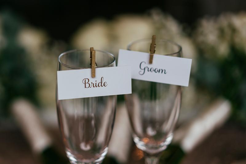 crug-glas-cliff-top-wedding-marc-smith-photography-69