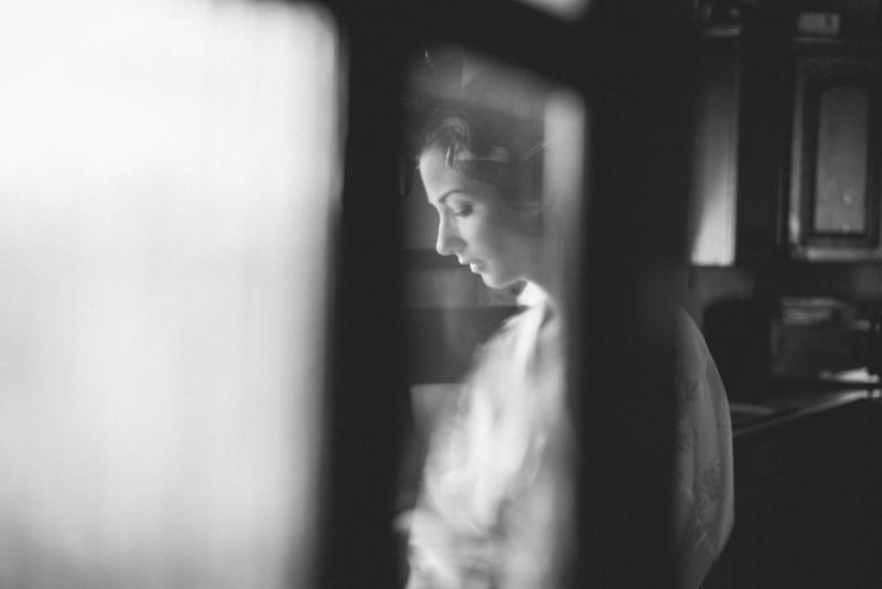 crug-glas-cliff-top-wedding-marc-smith-photography-7