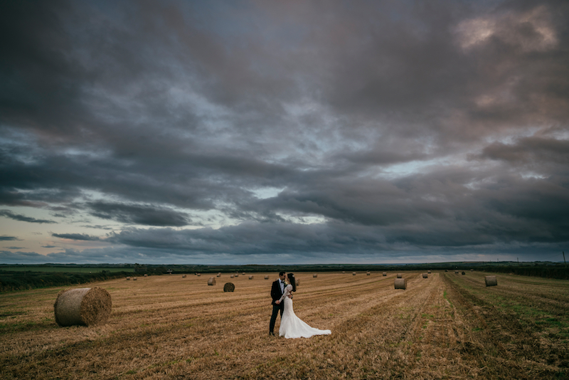 crug-glas-cliff-top-wedding-marc-smith-photography-77