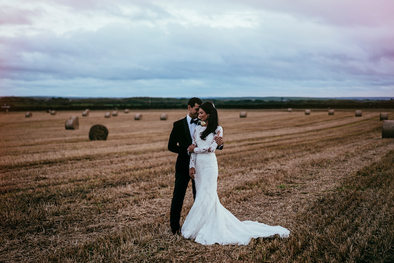 crug-glas-cliff-top-wedding-marc-smith-photography-78