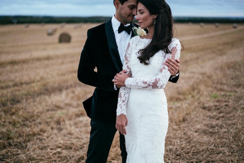 crug-glas-cliff-top-wedding-marc-smith-photography-79