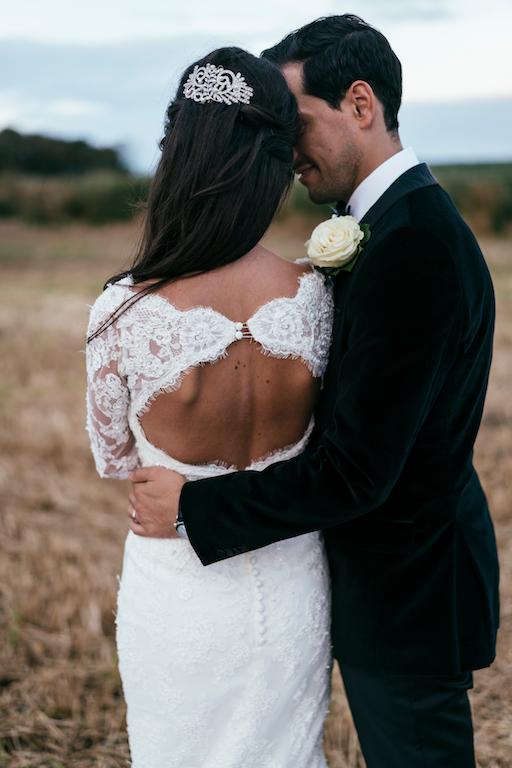 crug-glas-cliff-top-wedding-marc-smith-photography-80