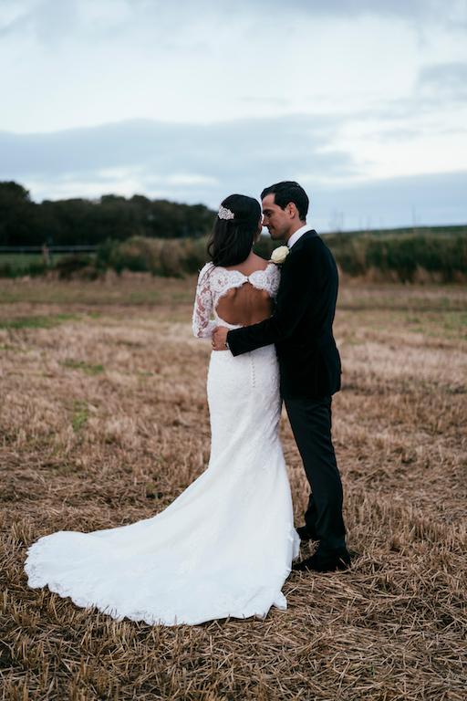 crug-glas-cliff-top-wedding-marc-smith-photography-81