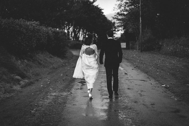 crug-glas-cliff-top-wedding-marc-smith-photography-82