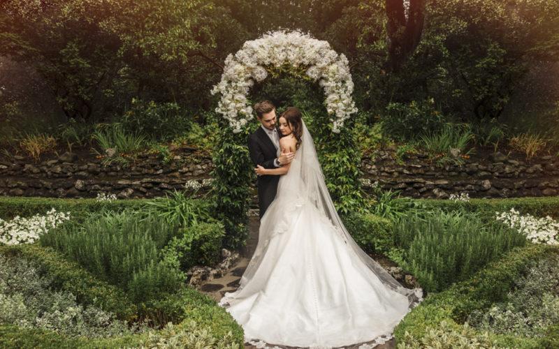 Gower Wedding Photographer Videographer | Miranda & Owen