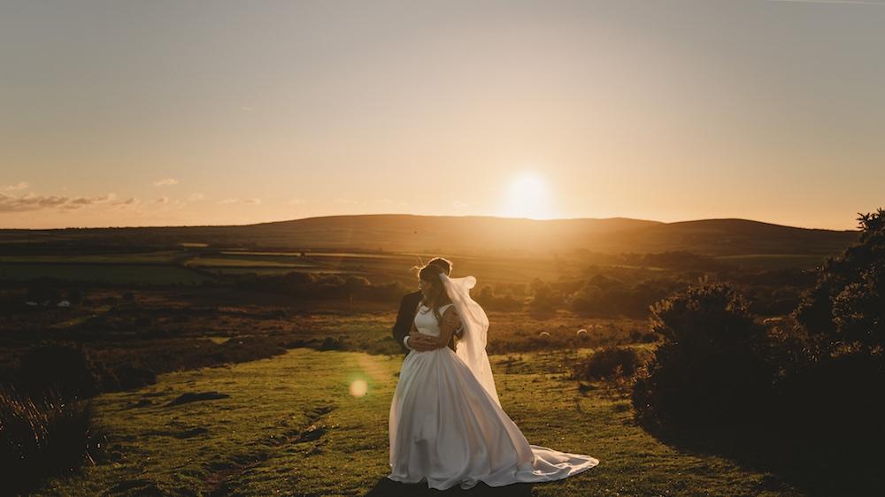 wedding photography information marc smith