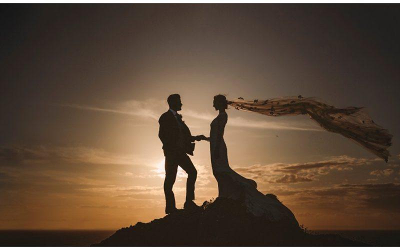 Fairyhill Wedding Photography Gower Katy & Warren